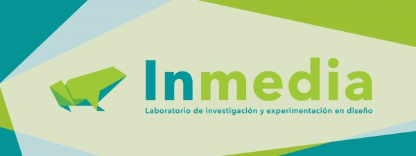 Laboratorio INMEDIA